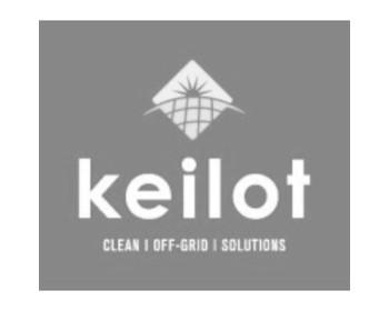 https://i0.wp.com/bmnadvocates.co.ke/wp-content/uploads/2021/01/keilot_logo_grayscale_350x280.jpg?fit=350%2C280&ssl=1