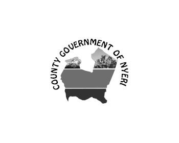 https://i0.wp.com/bmnadvocates.co.ke/wp-content/uploads/2021/01/nyeri_county_logo_grayscale_350x280.jpg?fit=350%2C280&ssl=1