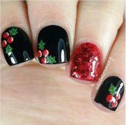 totally cute christmas design