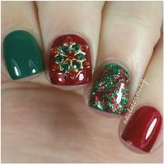 totally cute christmas design