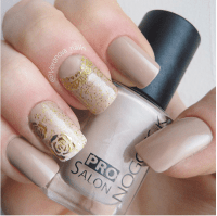 Nude Nail Art Designs That Will Look Great on Every Skin ...
