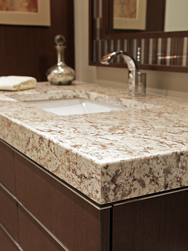 Granite Vanity Tops  Building Materials Outlet Southeast