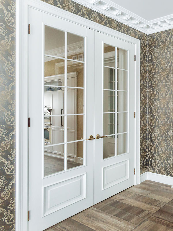 Interior Doors Building Materials Outlet Southeast