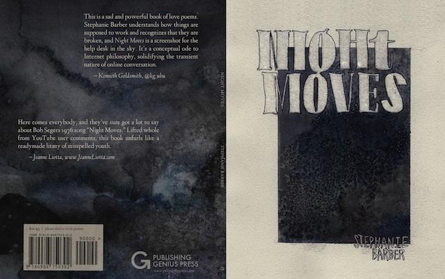 NightMovesCoverWeb