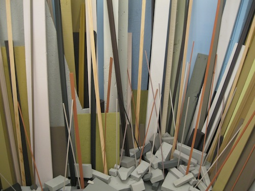 Ryan_Syrell-Painted Woods_1