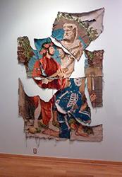 Maryland Art Place - Juried Regional 2013 - Nick Clifford Simko - Thumb
