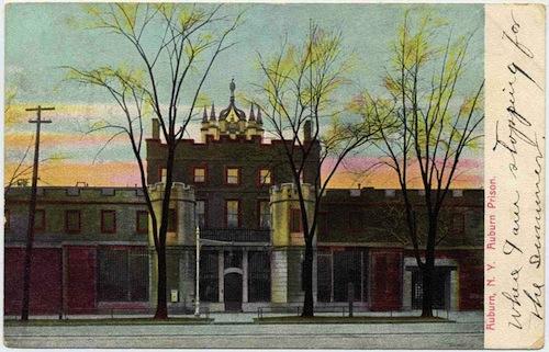 Prison-Postcard-Auburn-Prison-New-York-800x513
