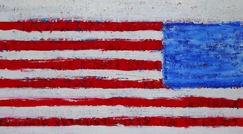 Victory_Spoke_Obama_Speech_600x331