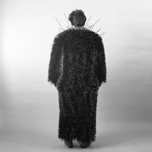 body object-toothpick suit_