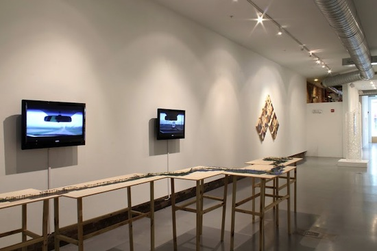 Hamiltonian_Gallery_Vantage_Points_2013_Installation_B