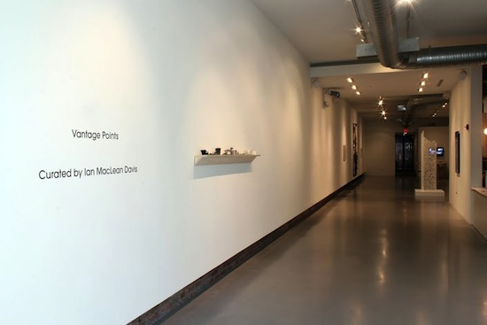Hamiltonian_Gallery_Vantage_Points_2013_Installation_H