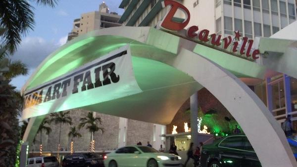 Deauville-Beach-Resort-NADA-Art-Basel-Miami-Beach-2011