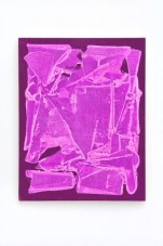 Springsteen_Gallery_Seth_Adelsberger_Surface_Treatment_Submersion_5_Web-465x700