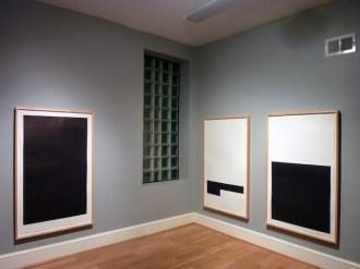 """Vincent Como """"Untitled 1999"""""""