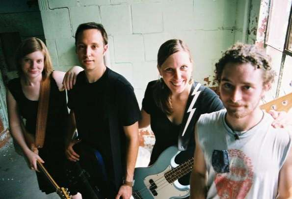 thrushes_band
