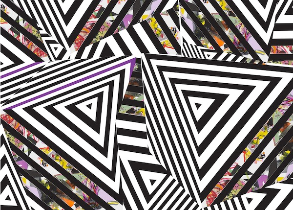 Pattern-Perception-promo-Kyle-Bauer-Amy-Boone-McCreesh-Katie-Duffy