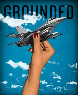 Grounded_poster