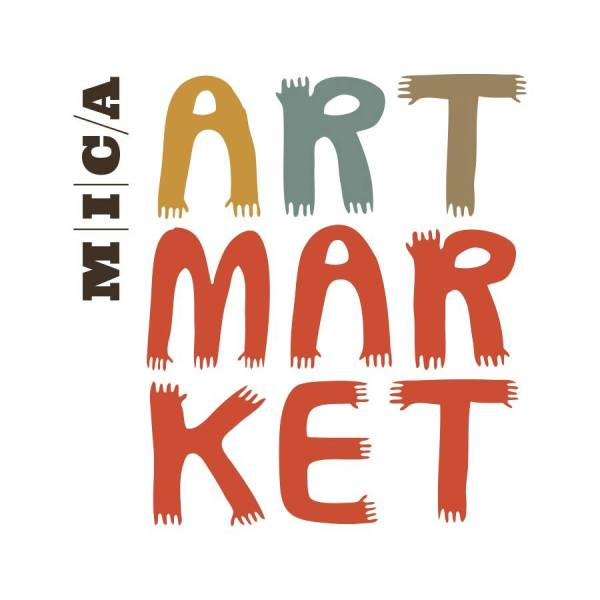 Bmoreart Picks Baltimore Art Galleries Openings Craft Marts And Events December 9 14