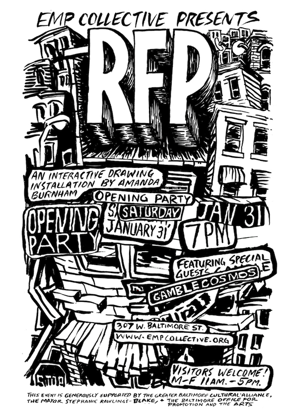 RFP Poster Small