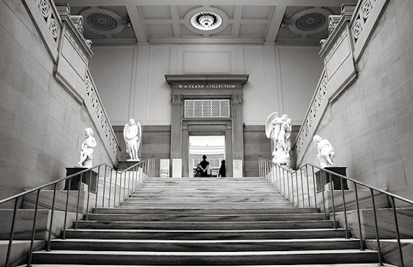 Corcoran-museum-moving-dc