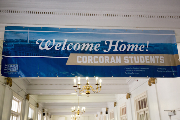 Corcoran_Check_in_UP_2014-WLA_2038_710