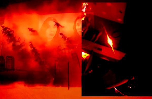 JimPirtle_Amanda_red_purpleNecklace