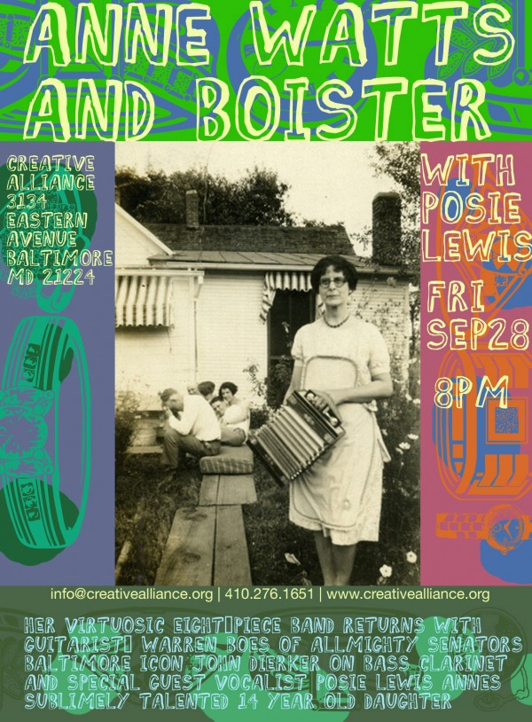 annwatts_boister_CA_poster