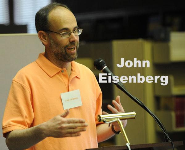 Eisenberg