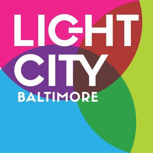 lightcity