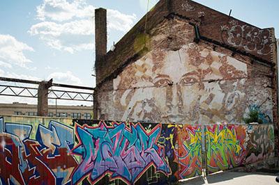 open_walls_baltimore_vhils_1