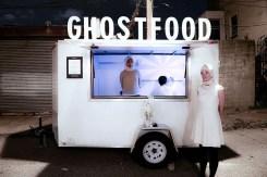 ghostfood_trailer_miriamsimun