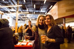 BMOREARTPARTY_6_WEB_RES-200