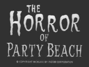 horrorofpartybeach