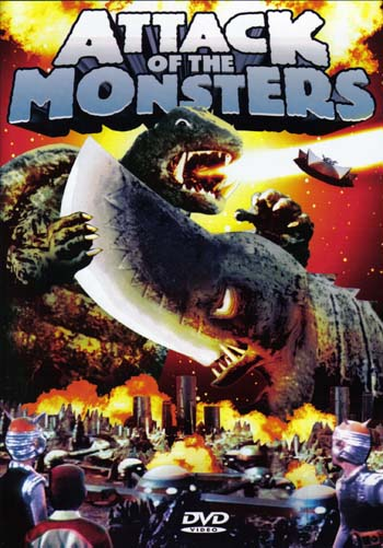 attack_of_the_monsters