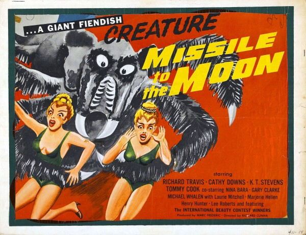 missile_to_moon_poster