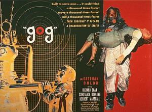 gog (1)