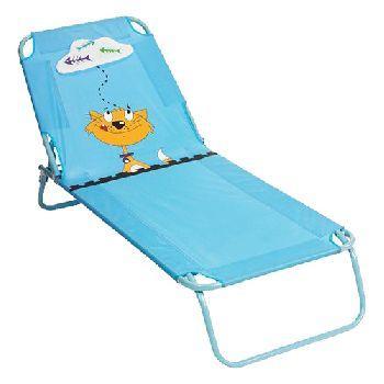 code bmr 048 8679 chaise longue pour