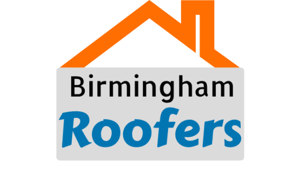 Logo for bmroofers.co.uk