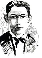 baudoin-dali-portrait2