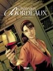 Chateaux Bordeaux 4
