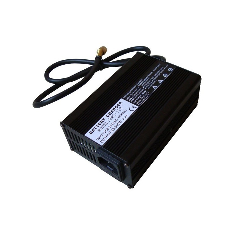 Diy Dualusb Mobile Power Bank Charging Circuit Board W Case Blue