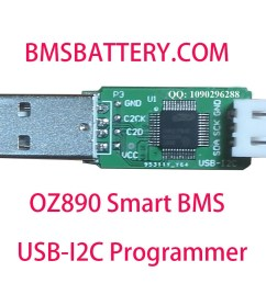 usb i2c wiring [ 935 x 850 Pixel ]