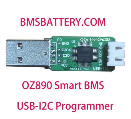 small resolution of usb i2c wiring