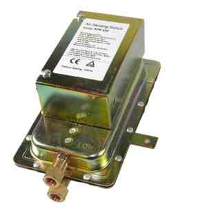 https://bmsparts.co.uk - AFS222-Air Pressure Sensing Switch