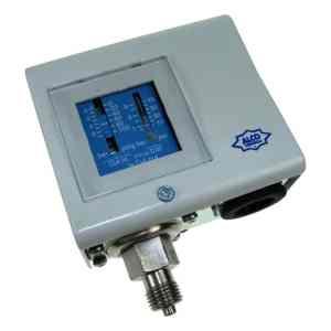 https://bmsparts.co.uk - ps1-Liquid Pressure Switch -0.5-7 bar