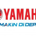 Sejarah Yamaha Motor Company