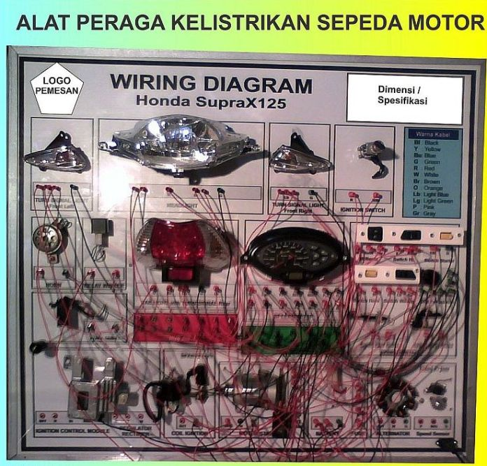 kelistrikan-sepeda-motor-honda-suprax-125-BMspeed
