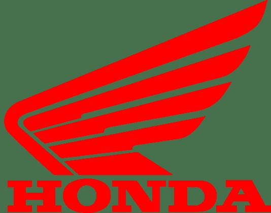 logo-honda-motor-bmspeed7
