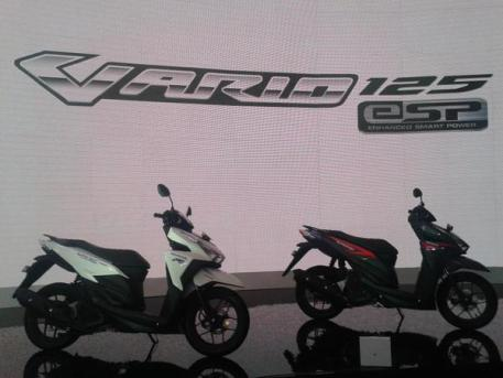 all-new-honda-vario-techno-125-eSP