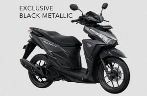 All-new-honda-vario-techno-150-warna-hitam-metalik
